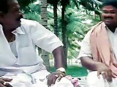 Tamil 블루영화-장면 1