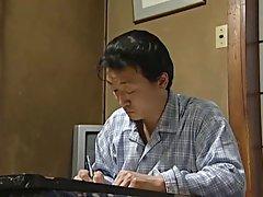 일본 사랑 이야기 166