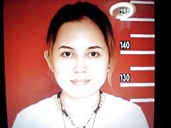 인도네시아 선생님부터 kroya ngentot nikmat Dan puasin8