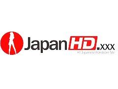일본 hd 이중 사정 사정 및 일본에서 오 르가 즘