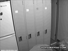 숨겨진 카메라에 gastroenterology 총 6 개실습실에 좌석은 320 석을 보유