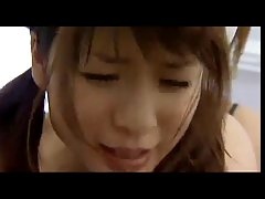 일본 레즈비언