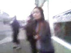 베트남 여자 Renton WA 습니다. 3