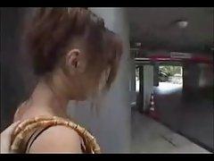 일본 아마스크 467