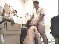 일본 blackmail 비디오 스캔들 04
