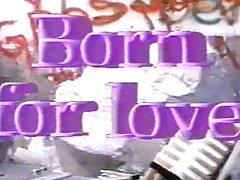 태어난을 위한 사랑(1987),풀서 빈티지한 영화