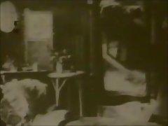 Saffo e priapo(이탈리아)1911