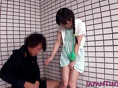 작은 일본 아기 제비 지 즈