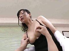 환자와 섹 기쁨으로 대표