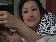 일본 비디오 173