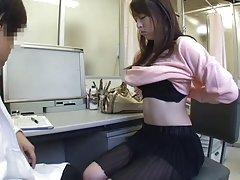일본 숨겨진 카메라 1 개