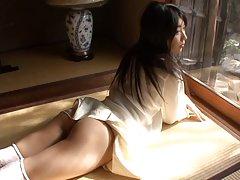 일본 erotica237